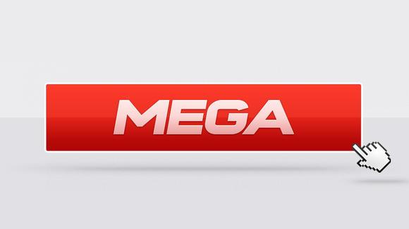 http://mundoinformaticaaz.files.wordpress.com/2013/01/mega_logo-580-751.jpg